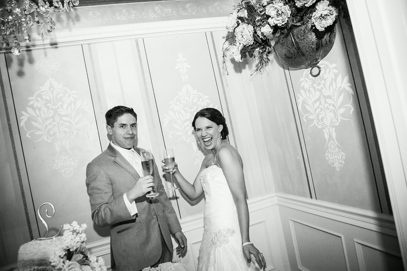 20140627-Wedding-0556