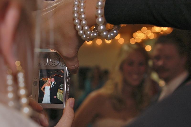 JOYO weddings  003.jpg