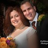 Mr  and Mrs  Michael Howard edited