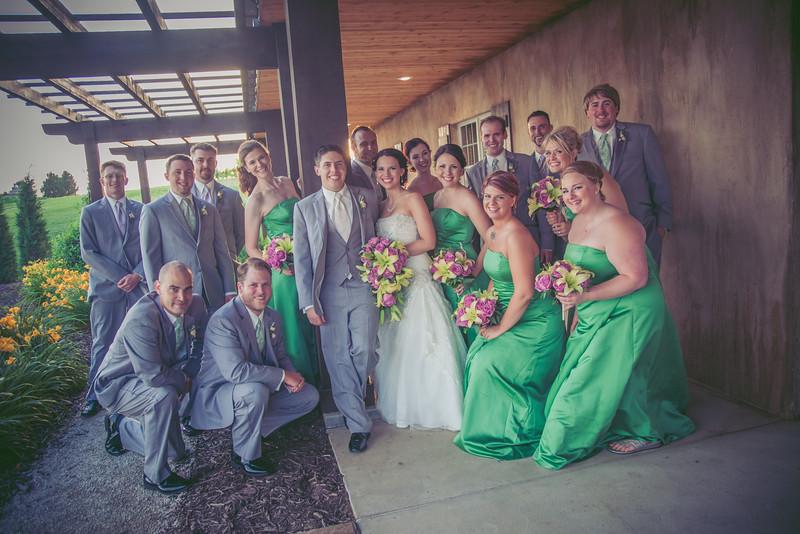 20140627-Wedding-1039