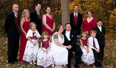 Wedding-05044