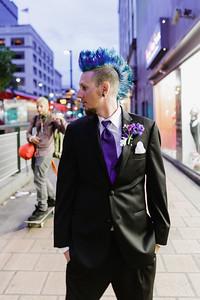 20160409 Smith Wedding323