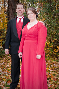 Wedding-05029