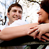 S and J Engagement<br /> <br /> April 2012