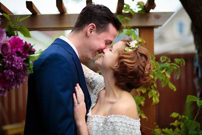 Barton-Wedding-0315