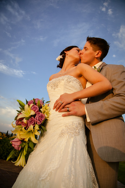 20140627-Wedding-0408