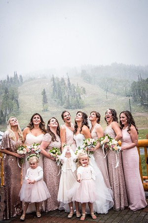 KA Wedding-237
