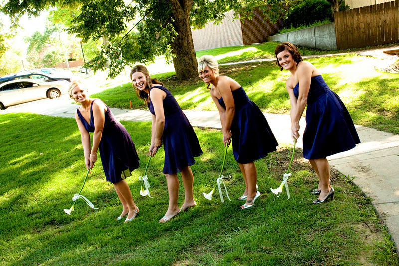 WeddingSample-055