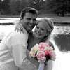 Jenna & Brian : I hope you enjoy your photos! Please sign my guest book to let me know what you think!  Thanks, Katie