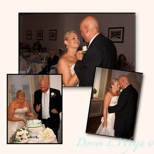 Donwtown Wedding_4285