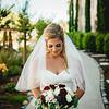 Greg+Colleen ~ Married_224