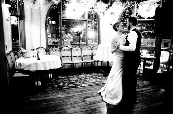 AC Wedding-492
