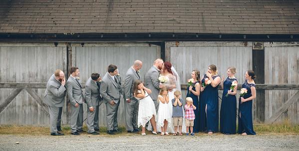 yelm_wedding_photographer_Oneill_0201-DS8_2845