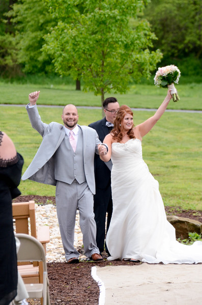 baber wedding3556