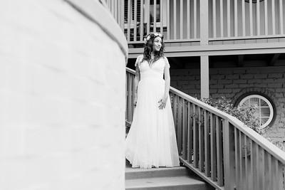 20160409 Smith Wedding041