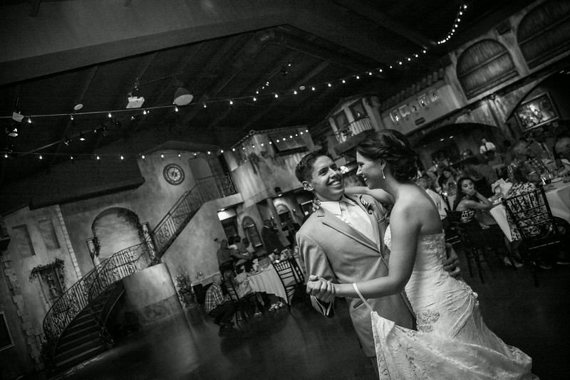 20140627-Wedding-0540