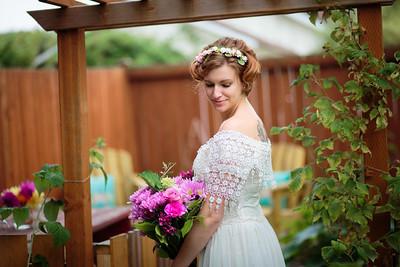 Barton-Wedding-0335