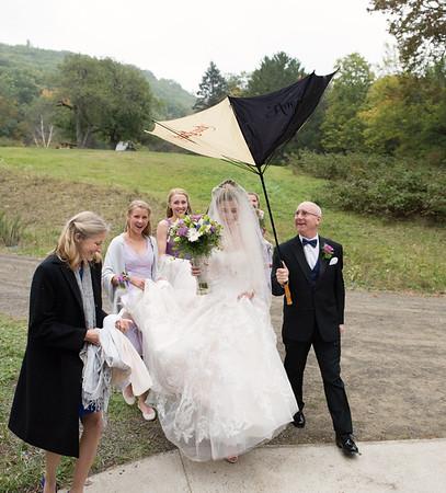 sam-kyle-wedding-oneonta-ceremony-7