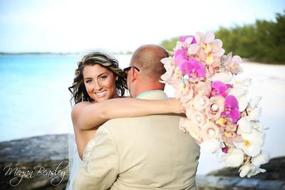 Weddings/Bridal