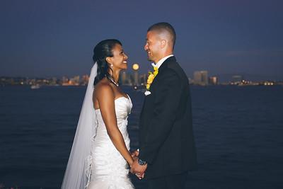 20150829 Nancy and Shane Wedding 425