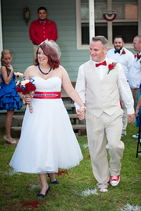 ©2014 www.kentcrawfordphotography.com (972) 841-7650 All Rights Reserved