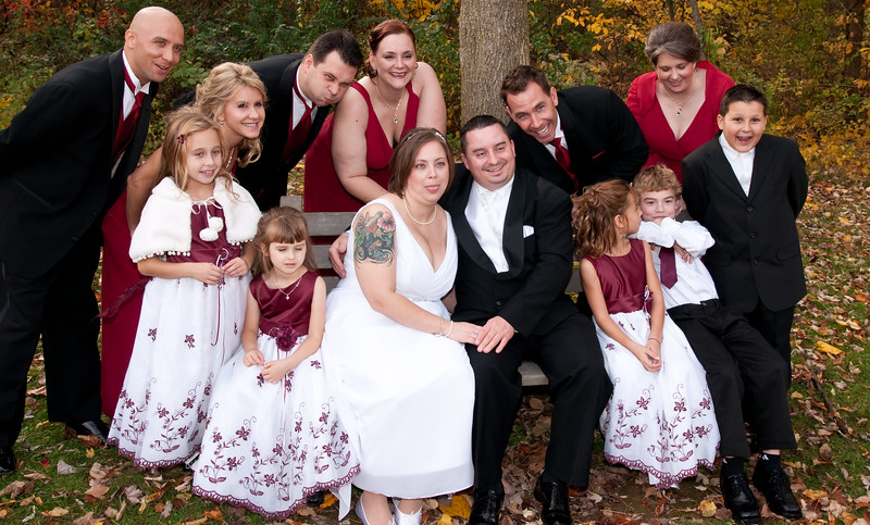 Wedding-05046