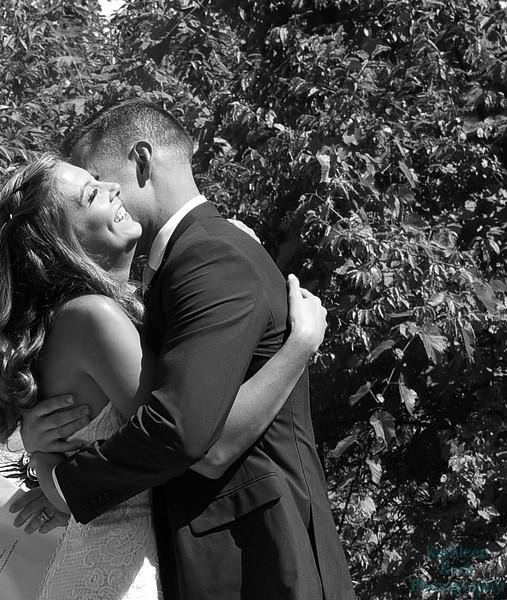 7-2-17 Conroy Wedding and Reception  (195) c2 bw