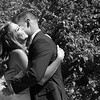 7-2-17 Conroy Wedding and Reception  (195) c2 bw