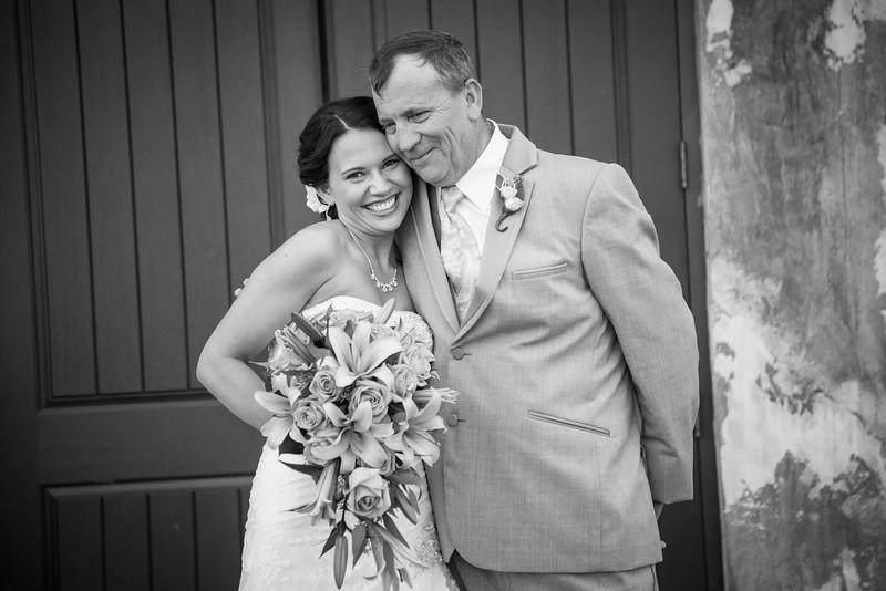 20140627-Wedding-927