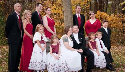 Wedding-05038