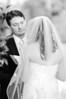 wedding-87