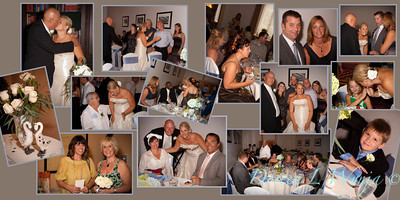 Donwtown Wedding_4284