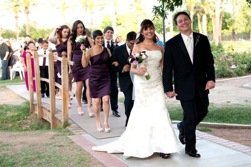 Wedding 050413_249
