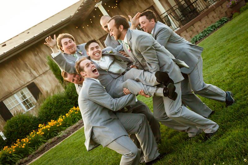20140627-Wedding-978