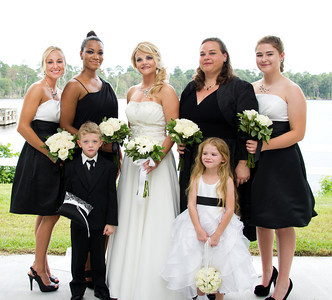 Stormy Long Photography - Wedding & Event Photographer