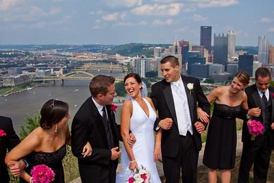Image courtesy of Pamela Marie Photography: http://www.pamelamarie.net/