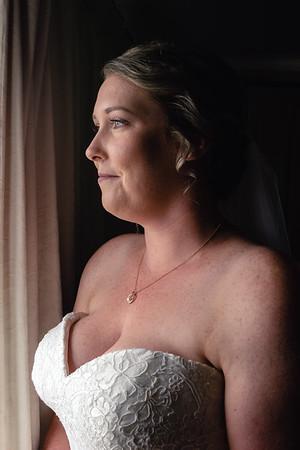 Caitlyn and Brady Wedding HR-79