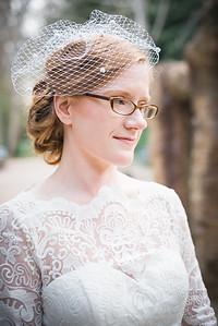 Wedding Photography CuriOdyssey Coyote Point San Mateo California