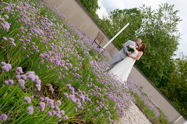 baber wedding4553