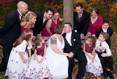 Wedding-05048