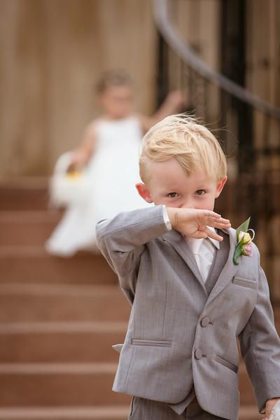 20140627-Wedding-0188