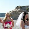 121006_Jason's Wedding_009