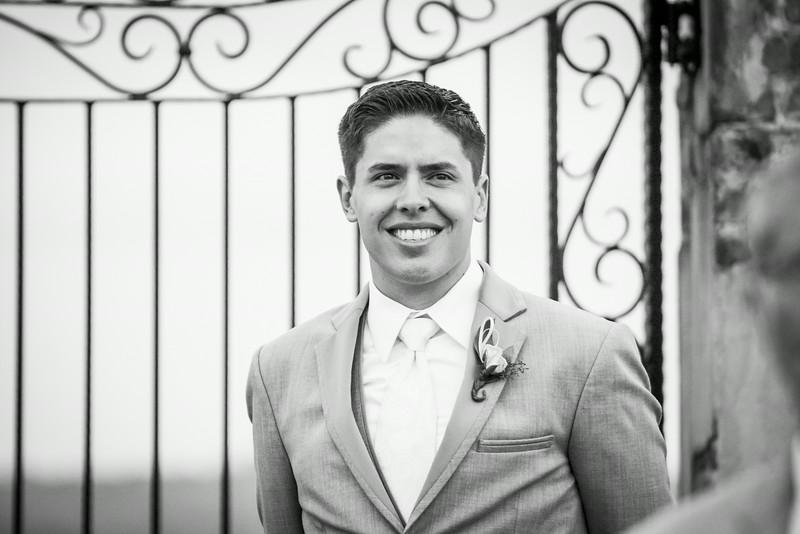 20140627-Wedding-0227