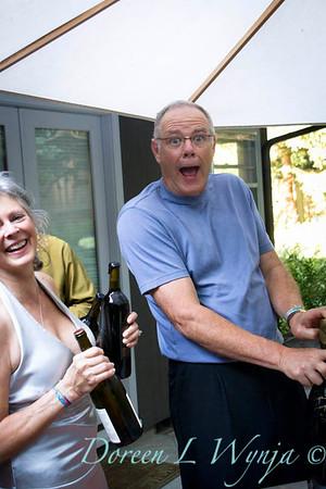 JoAnn & David's Day_092