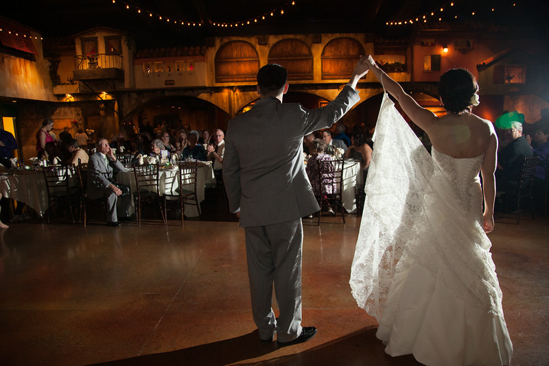 20140627-Wedding-0544