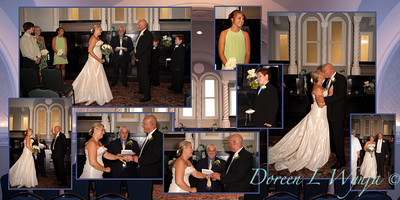 Donwtown Wedding_4283