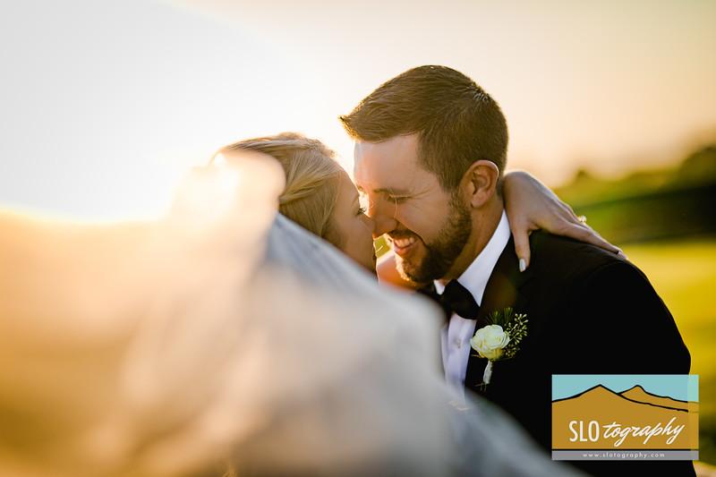 Leanne+Bryan ~ Married_406-Edit