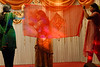 Priya starts the dance which is joined by Sumit. <br /> Priya Seth and Sumit Dargad's wedding in Mumbai (Bombay), Maharashtra, India. December 2007.