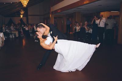 20151009 Anderson Wedding 408