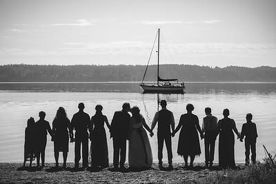 yelm_wedding_photographer_armendariz_0197_DS8_6281-2